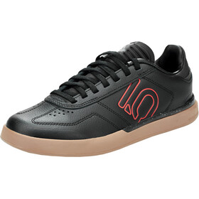 adidas Five Ten Sleuth DLX Buty MTB Mężczyźni, czarny